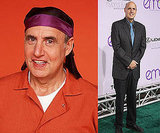 Jeffrey Tambor, George Bluth Sr.