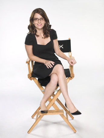 Liz Lemon, 30 Rock