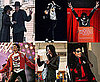 What Were Your Favorite Michael Jackson Moments?