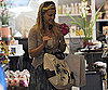 Photo Slide of Reese Witherspoon Shopping in LA 2009-07-02 05:30:00