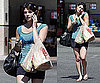 Photos of Ashley Greene in LA 2009-06-30 14:00:00