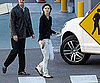 Photo Slide of Katie Holmes in Melbourne for Her New Movie 2009-07-08 09:15:45