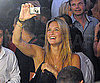 Photo Slide of Bar Refaeli Out in St Tropez