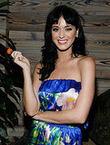 Photos of Katy Perry's Concert and Afterparty