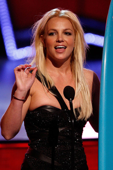 Photos of the 2009 Teen Choice Awards Show