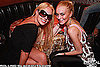 Photos of Britney Spears and Lindsay Lohan Out in LA Together