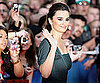 Photo Slide of Penelope Cruz in Berlin For a Screening of Broken Embraces