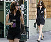 Photos of Rachel Bilson Out in LA