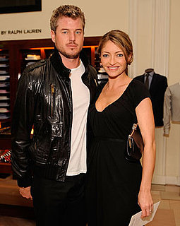 "Are You Surprised by Eric Dane and Rebecca Gayheart's ""Naked Tape""?"
