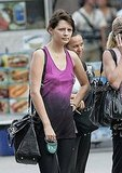 Photos of Mischa Barton