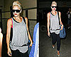 Photos of Gwen Stefani Out in LA