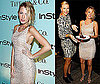 Photos of Blake Lively, Anna Ortiz, And Maria Sharapova at a Tiffany's Event in NYC