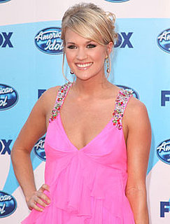 "Carrie Underwood's ""Cowboy Casanova"" — Pump Up the Volume or Change the Channel?"