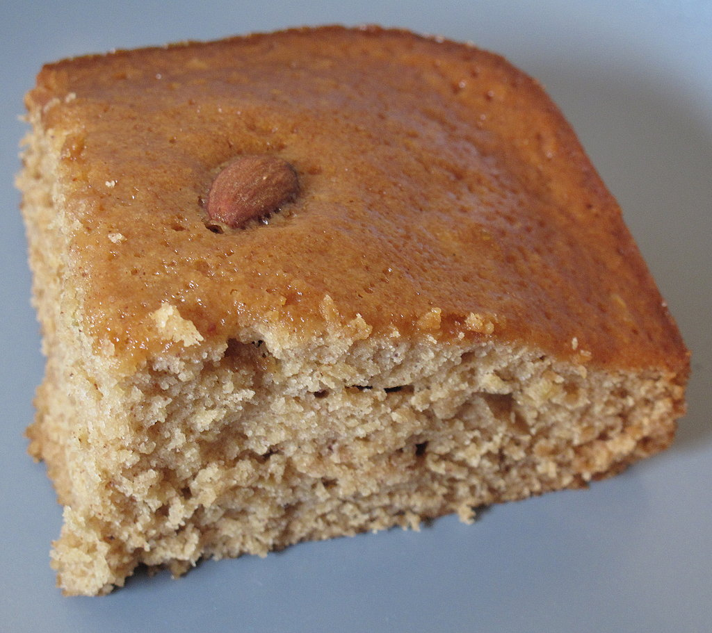 Photo Gallery: Honey Cake