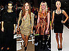 Photos of Rachel Bilson, Kirsten Dunst, Kristin Cavallari, Nicky Hilton, Amanda Bynes at NY Fashion Week