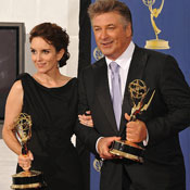 Highlights From Our Coverage of the 2009 Emmys! 2009-09-21 17:00:00