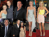 Photos of the Couples Retreat Premiere in LA 2009-10-06 09:23:08