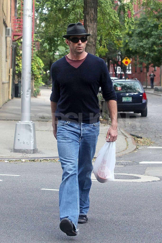 Photos of Hugh Jackman