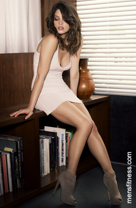 Photos of Ashley GReene