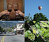 Affordable Wine Country Destinations