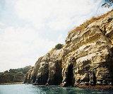 La Jolla Cove, San Diego, California