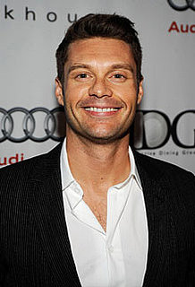 How Much Does Ryan Seacrest Make on American Idol?