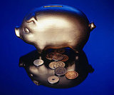 Don't Be Afraid of Multiple Savings Accounts