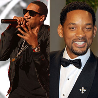 Which Celebrity Guy Earned More During the Last Year?