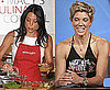 Would You Rather Be a Natural Food Chef or a Trainer?
