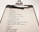Plow Through Your To-Do List