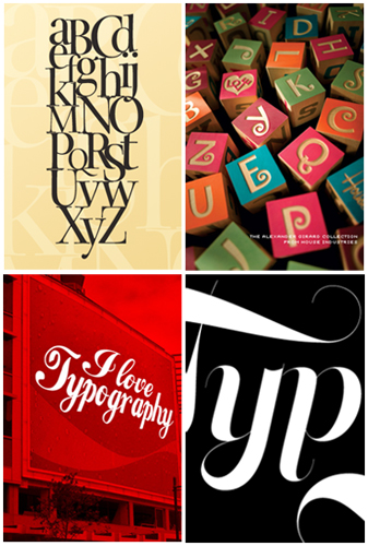 Free High Design iPhone Wallpapers From TypeNuts
