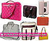 Kolobags Laptop Bags and Sleeves Are Now 30 Percent to 50 Percent Off Online