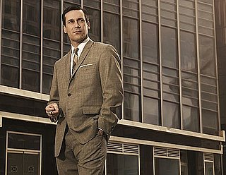 Vintage Technology Picks For Mad Men's Don Draper Character