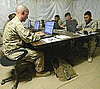 Do You Agree With the US Marines&#039; Ban on Social Networking?