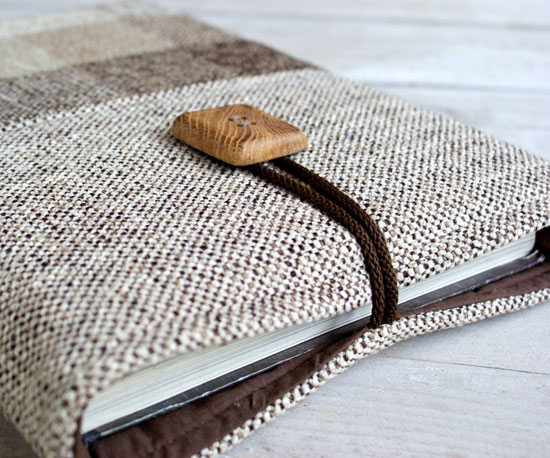 Tapestry Laptop Sleeve ($29)