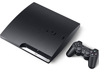 Sony Announces PS3 Slim, PSP Minis at GamesCom 2009