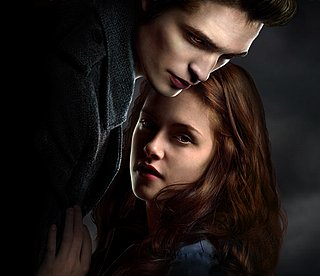 Twilight and New Moon Geekery Recap