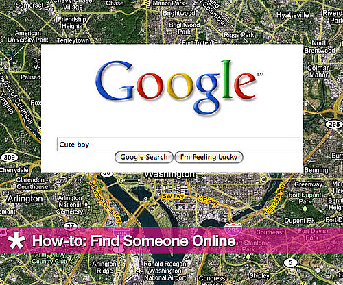 Best Sites to Use to Find People Online
