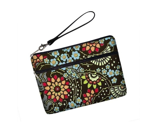 Clutches For Your Kindle