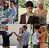 Gossip Girl Tech Quiz on GeekSugar 2009-09-15 05:47:00