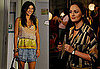 Technology and Gadgets on Gossip Girl Season Three 2009-09-22 05:57:19