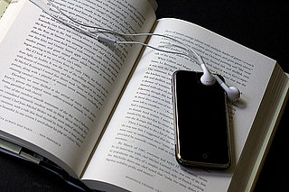 Would You Pay More For the Full Version of an Audiobook?
