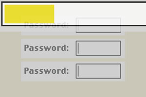 How Often Do You Change Your Passwords?