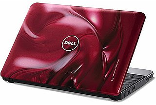Daily Tech: Dell Polishes Laptops in Bold OPI Colors