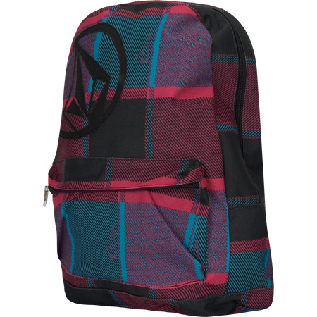 Volcom Showbox Backpack