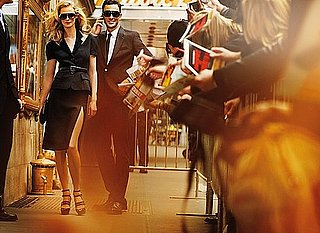 Fab Ad: Michael Kors, Fall '09