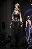 2009 Fall Couture: Jean Paul Gaultier