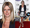 Photo of Nicky Hilton at OP Campaign Launch in Hollywood