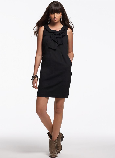 Rachel Roy Brings Her Fabulousness to Macy's
