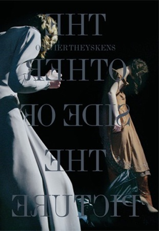 Fab Read: Olivier Theyskens, The Other Side of the Picture